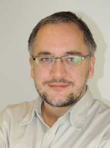 Imre EGRI