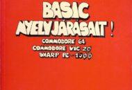 Ismerd meg a BASIC nyelvjárásait