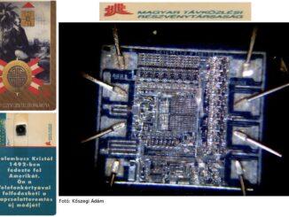 Kőszegi-Ádám-mikroszkópos-telefonkártya-csiszolat-felvétele