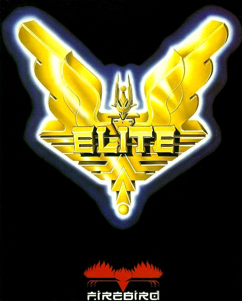 Elite borító (cover)